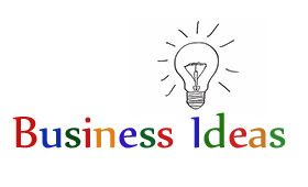 We are herewith very good business ideas in India with investment up to 1Cr.