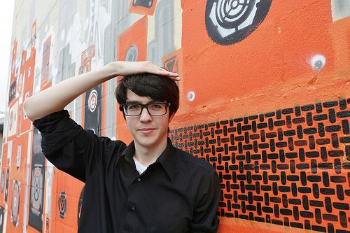 Today, Bandcamp is donating all of its proceeds from music sales to the Transgender Law Center and Car Seat Headrest is one of the artists using that as an
