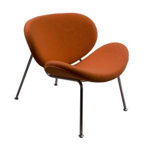 Eames stoelen en bureaustoelen. Henningsen lampen. Vele kleuren op voorraad.