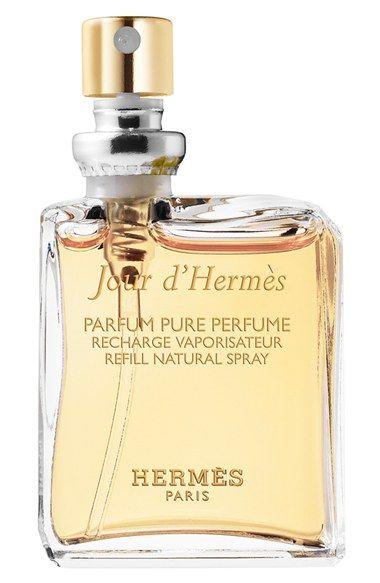 Bridal Perfume - Hermes Jour D'Hermes