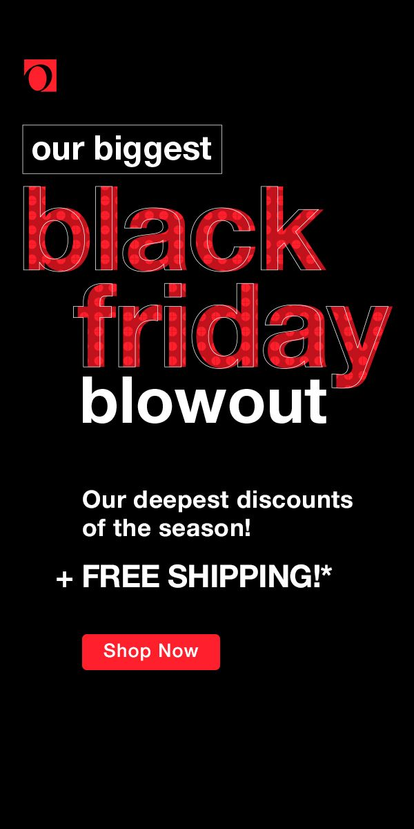 Black Friday Deals 2020 In 2020 Black Friday Blowout Best Black Friday Sales Black Friday