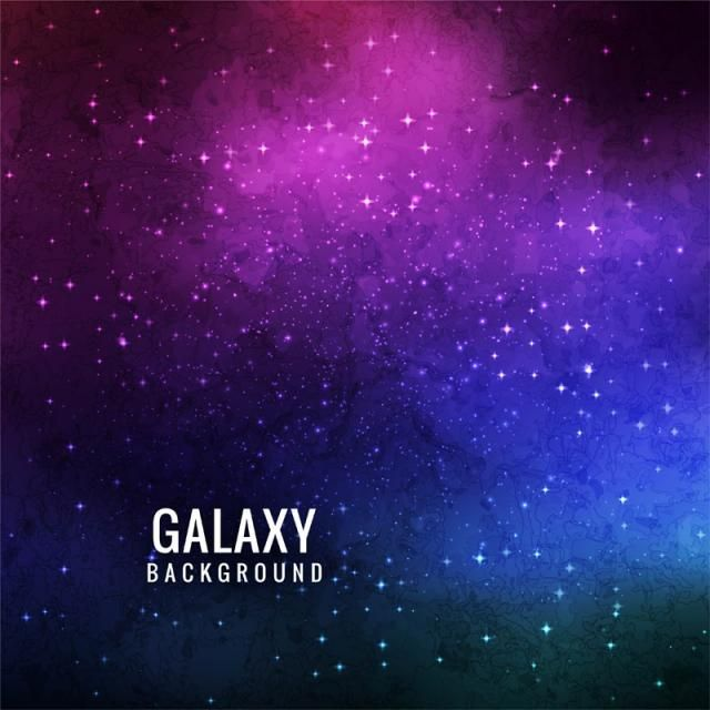 Abstract Universe Filled With S Nebula And Galaxy Background Galaxy Clipart Abstract Background Png And Vector With Transparent Background For Free Download Galaxy Background Starry Night Background Galaxy