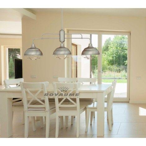 luminaire pour ilot de cuisine stunning luminaire pour. Black Bedroom Furniture Sets. Home Design Ideas