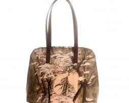 Ručne-maľovaná-kabelka-8573-inšpirovaná-motívom-Alfons-Mucha1