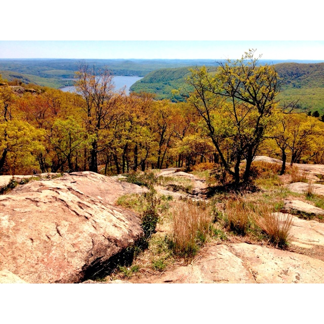 Beautiful Places Hudson Valley: 345 Best Hudson Valley NY Images On Pinterest