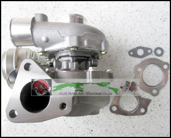 312.79$  Watch here - http://aliuwh.worldwells.pw/go.php?t=32603020434 - Turbo GT1749V 729041-5009S 28231-27900 729041 For HYUNDAI Santa Fe CRTD 2003-04 Trajet 2002-08 D4EA D4EA-V 16v 2.0L Turbocharger 312.79$