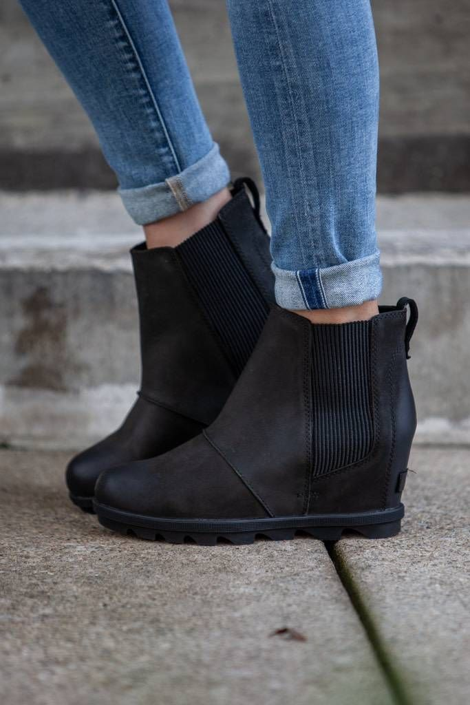 be352c9558ed Size 9 sorel boots