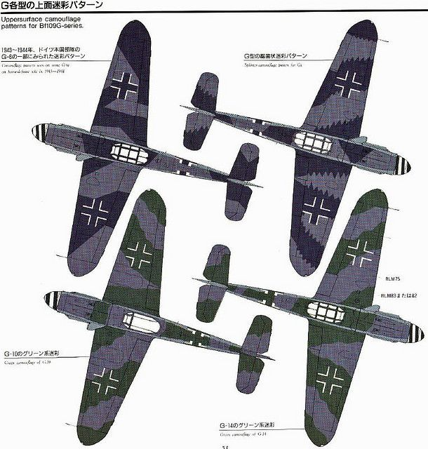 luftwaffe essay Archived content information identified as archived on the web is for reference course of this essay, the origins of the luftwaffe and the naval air force will.