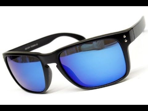 Best Ray Ban RB4165 601 8G Justin Sunglasses Unboxing Reviews