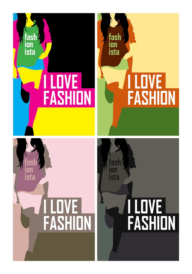 22 best Fashion Posters images on Pinterest Fashion posters - fashion design posters
