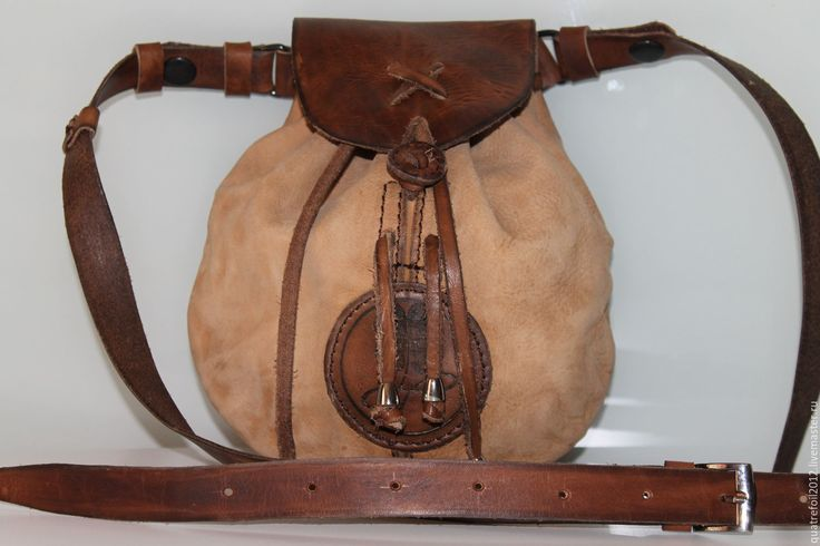 Купить сумка №102 - сумка женская, сумка из кожи, маленькая сумка, клатч ручной работы