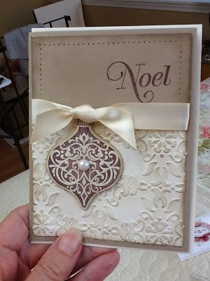 PIN IT FRIDAY FAVS - OOPS!* Pinned from KT Hom Designs Blog