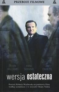 Biuro rachunkowe Warszawa - zeznania i deklaracje podatkowe - http://amgbiuro.pl/oferta/zeznania-deklaracje/
