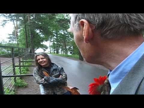 Alpo Koivumäki`s Savanna - YouTube