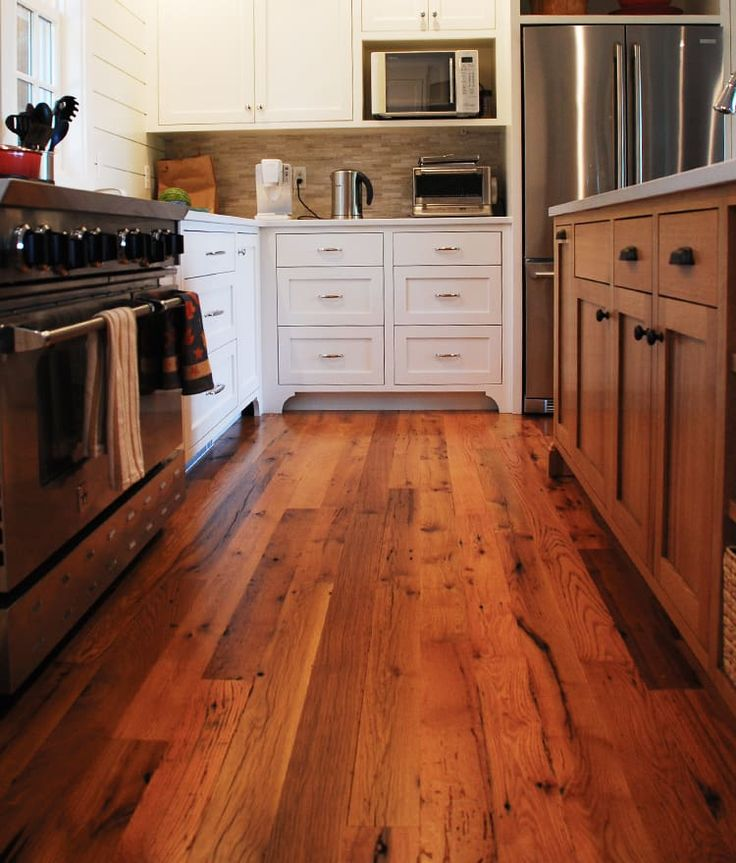 Best 25 reclaimed oak flooring ideas on pinterest wood for Salvaged oak flooring