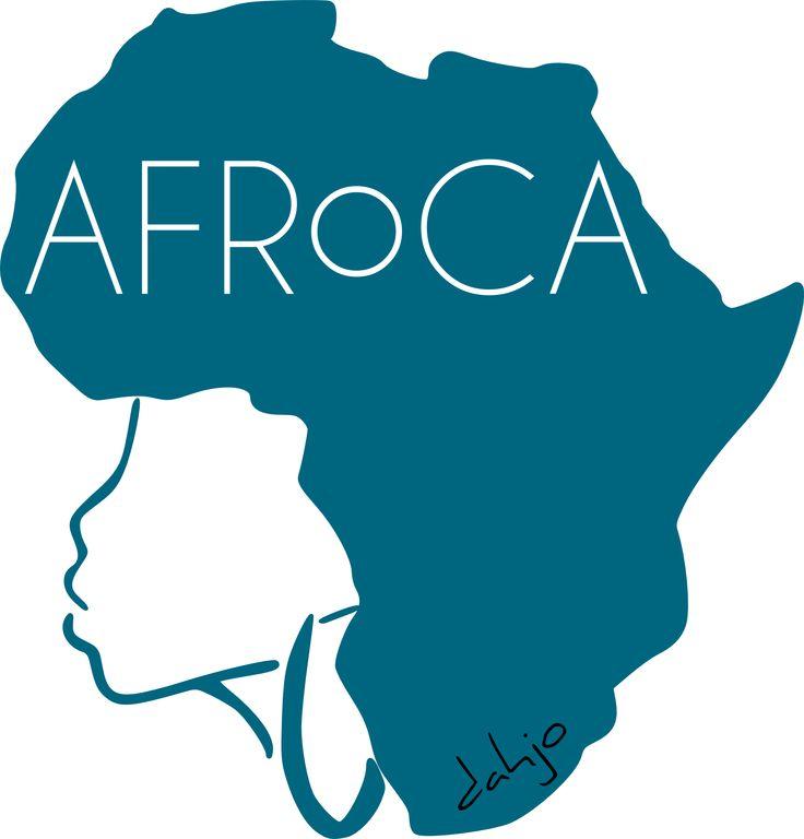 1231 best natural hair images on Pinterest | Africa art, African