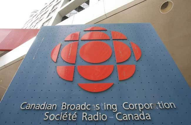 CBC Is Hurting Local Newspapers
