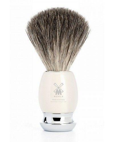 Pędzel do golenia Muhle VIVO 21M337