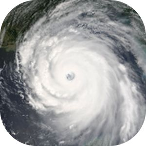 NOAA Now provides the latest information from the National Oceanic and Atmospheric Administration including: hurricanes and tropical storms in the Atlantic and Pacific; mainland storms, including the latest tornado and severe thunderstorm alerts; worldwide animated satellite views; the latest marine conditions from the National Data Buoy Center; the nationwide ultraviolet index. All data is courtesy of NOAA and NASA.