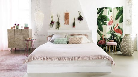 Meubles Deco D Interieur Style Exotique Maisons Du Monde Deco
