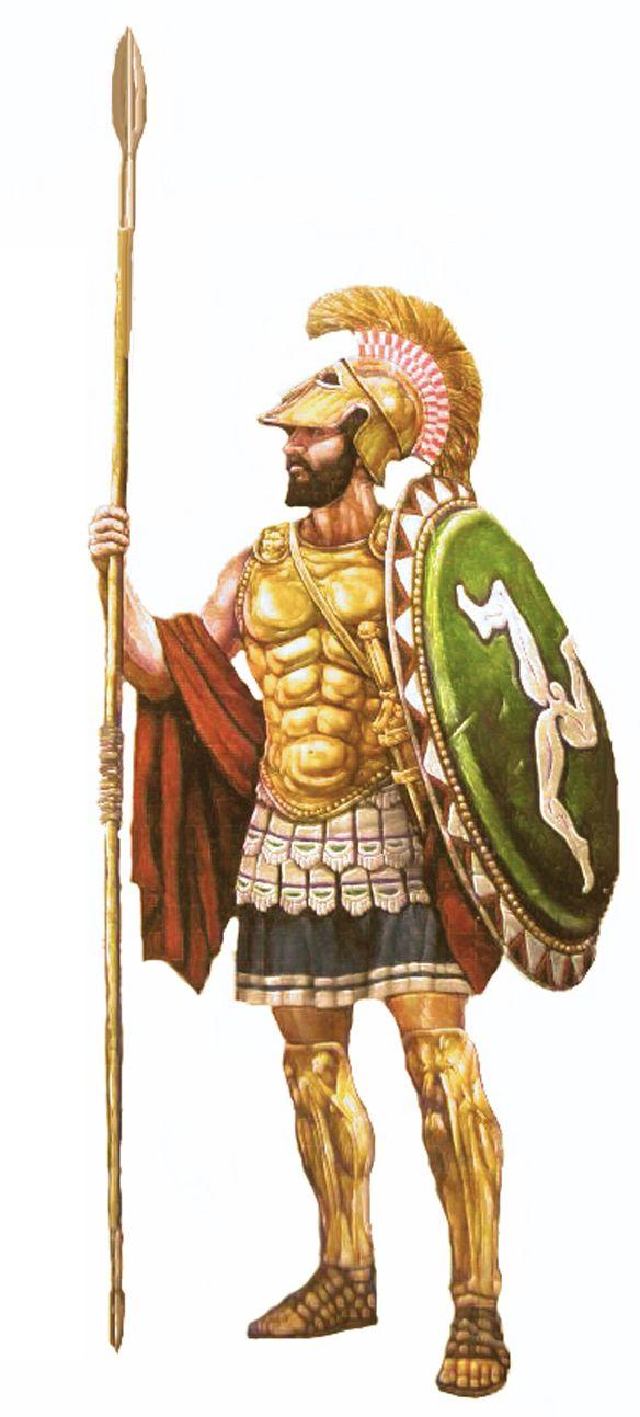 25+ best ideas about Greek warrior on Pinterest | Spartan ...