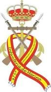 Resultado de imagen de infanteria de marina española