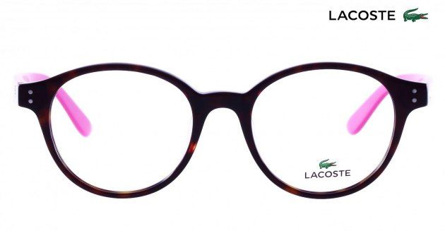 LACOSTE F LA L2716K 220 51