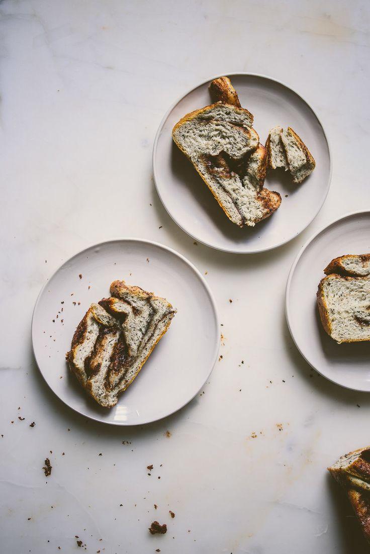 100+ best babka images on Pinterest   Chocolate babka, Babka bread ...
