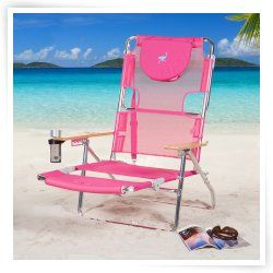 best low beach chair | Buy Beach Chaise Lounge Chairs at | BeachChairs.com