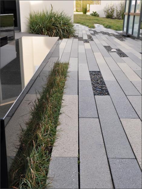 17 best ideas about pavement on pinterest pavement