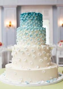 Beck Cake Design