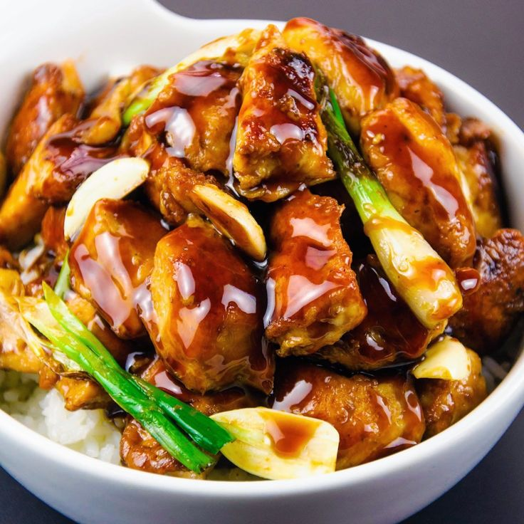 172 best diabetic meal recipes images on pinterest diabetic foods diabetic recipes for dinner diabetic dinner recipes diabetic garlic chicken recipe forumfinder Image collections
