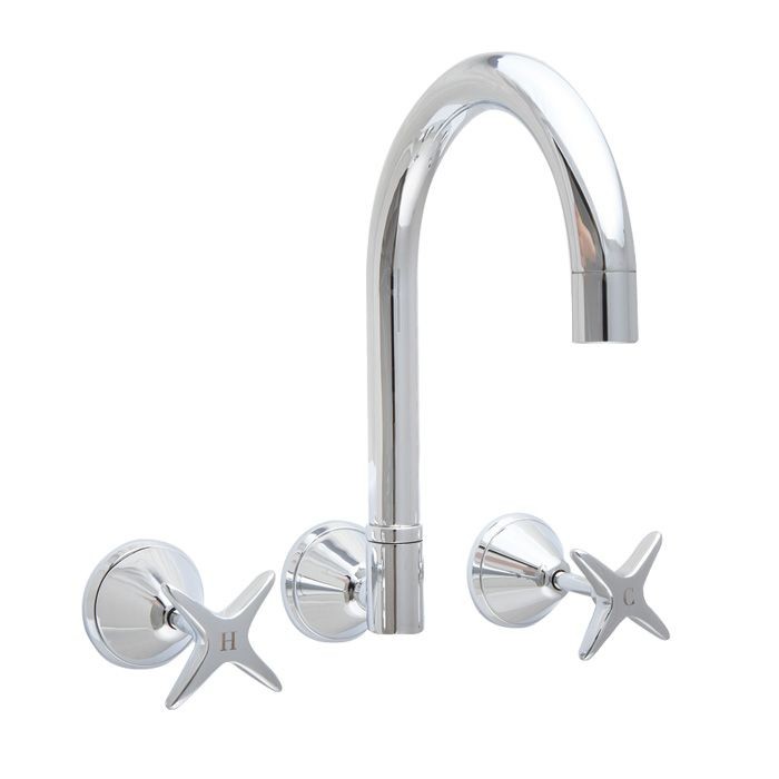 Best bathroom Tap Sets! See our JODI WALL SPA SET - You can ORDER ...