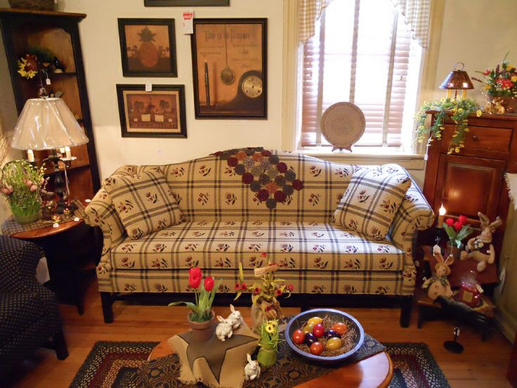 Kreamer Brothers Furniture in Annville  PA offers a wide variety of country  living room  bedroom  dining room and occasional furniture. 10 best Country Furniture by Kreamer Bros  images on Pinterest