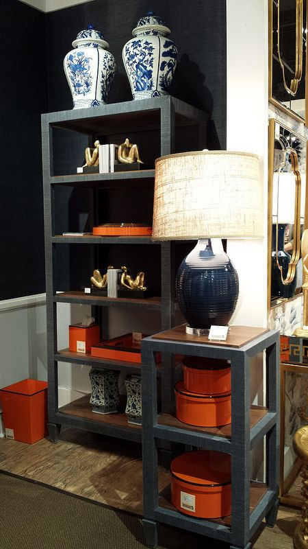 from 18 to 23 april we will show you the best design trends at high point market show