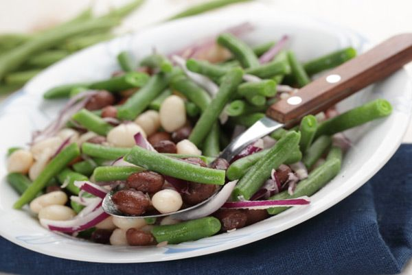 Adding green vegetables to your diet is a very healthy option. Here is a post that offers you top 10 green bean salad recipe ideas you can easily try. They are appetizing & healthy as well!