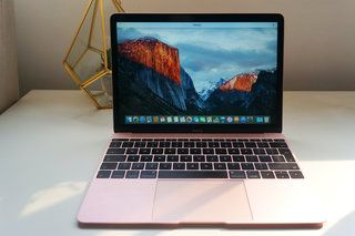 Apple MacBook (2016) review: Is port-free still the future? - https://www.aivanet.com/2016/09/apple-macbook-2016-review-is-port-free-still-the-future/