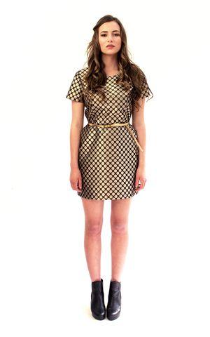 Sigma Dress PDF