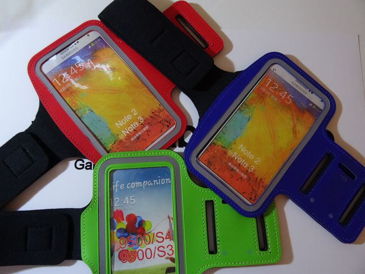 Huse Armband pentru telefon