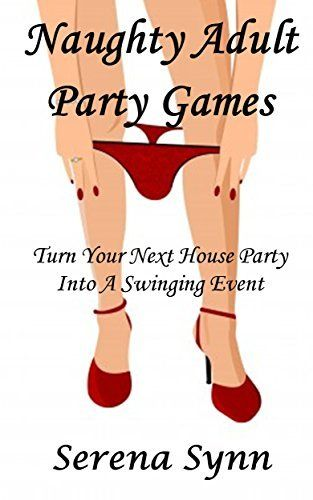 Games for swingers