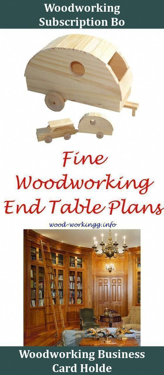 Holzbearbeitung Rockler #WoodworkingDustMask Produkt-ID: 6710666254