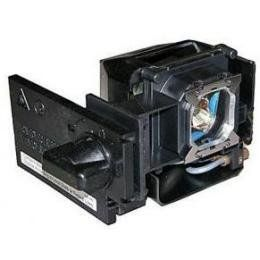 Electrified TY-LA1001 Replacement Lamp with Housing for Panasonic TVs - 150 Day Electrified Warranty by Electrified. $33.76. BRAND NEW PROJECTION LAMP WITH BRAND NEW HOUSING FOR PANASONIC REAR PROJECTION TELEVISIONS - 150 DAY ELECTRIFIED WARRANTY