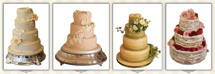 LITTLE CAKE PARLOUR, VINTAGE WEDDING SHOW, SUNDAY 28TH JULY, TRADES HALL, 12 NOON - 5PM