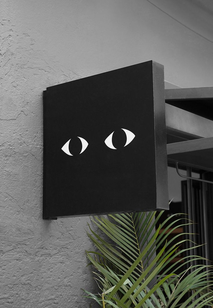 blend station (coffee shop) x byfutura (https://www.behance.net/gallery/49266167/Blend-Station)