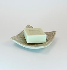 Ceramic soap dish 03