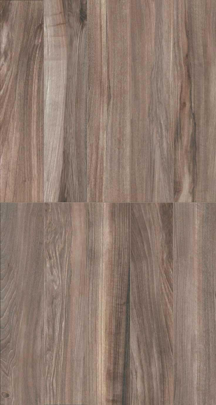 From Italy with fervor: Wooden Tile - Casa dolce casa #new #collection #style #woodentile #wood #woodeffect #casadolcecasa #florim #florimceramiche #ceramics #lasvegas #nevada #coverings #coverings25 #anniversary #whatsnew