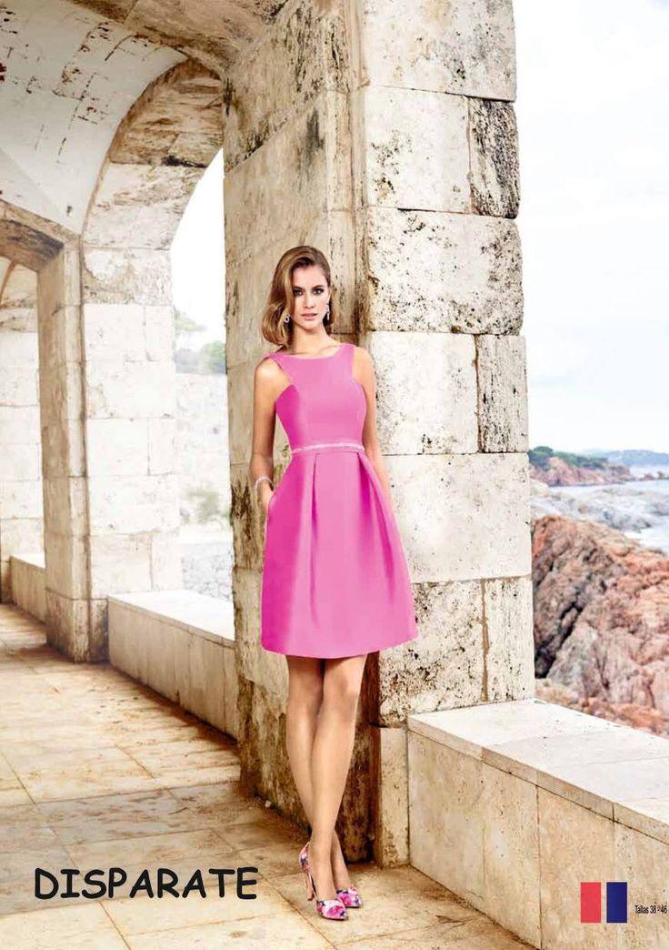 56 best Guest Wedding Dress at Vestidus Atelier images on Pinterest ...