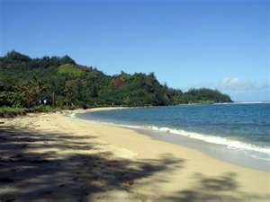 july 4th kauai
