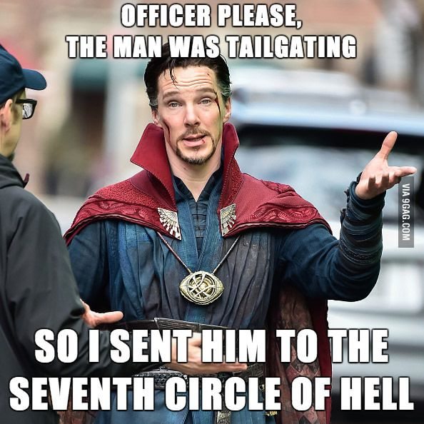 Image result for dr strange meme