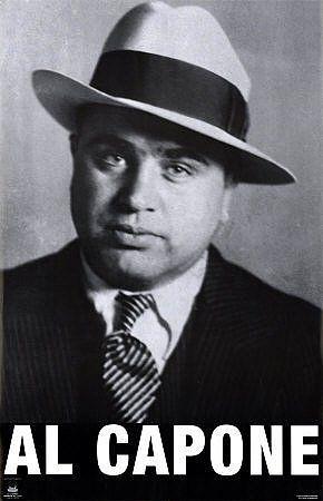 jazz age 1920's - Bing Images